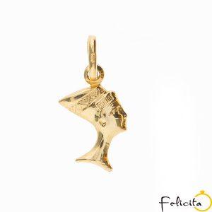 Zlatý prívesok 1PA61304