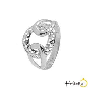 Zlatý prsteň 1PA61063