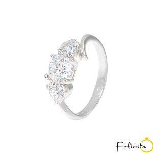 Zlatý prsteň 1LE7772