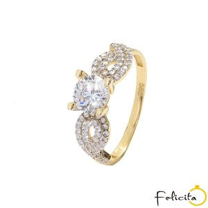 Zlatý prsteň 1PA61029