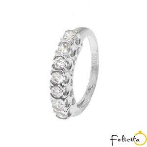 Zlatý prsteň 1PA61045