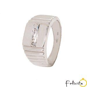 Zlatý prsteň 1PA61088