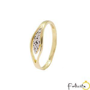 Zlatý prsteň 1PA61779
