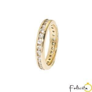Zlatý prsteň 1PA65886