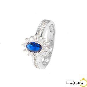 Zlatý prsteň 1PA65945