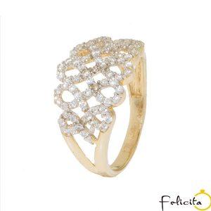 Zlatý prsteň 1PA66010