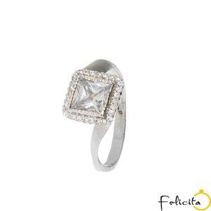 Zlatý prsteň 1PA66025