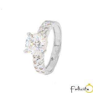 Zlatý prsteň 1PA66102
