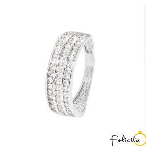 Zlatý prsteň 1PA66114