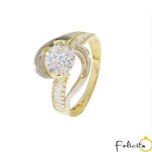 Zlatý prsteň 1PA66122