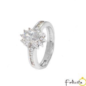 Zlatý prsteň 1PA66124