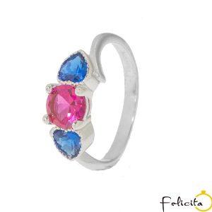 Zlatý prsteň 1PA66152
