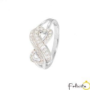 Zlatý prsteň 1PA6642