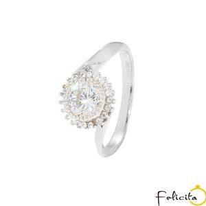 Zlatý prsteň 1PA6653