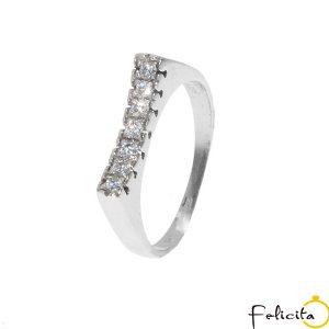 Zlatý prsteň 1PA6660
