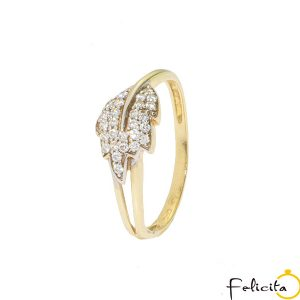 Zlatý prsteň 1PA6670