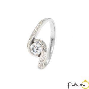 Zlatý prsteň 1PA66721