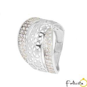 Zlatý prsteň 1PA66727