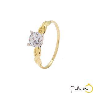 Zlatý prsteň 1PA6717