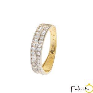 Zlatý prsteň 1PA6765