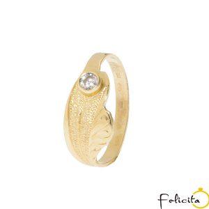 Zlatý prsteň 1PA6788