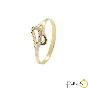Zlatý prsteň 1PA6798