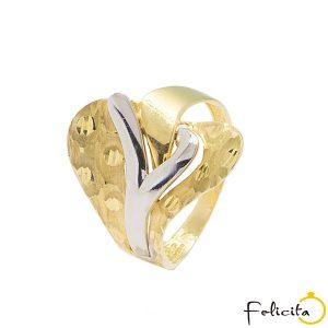 Zlatý prsteň 1PA6856