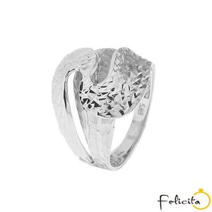 Zlatý prsteň 1PA6886