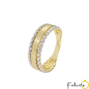 Zlatý prsteň 1PA6890