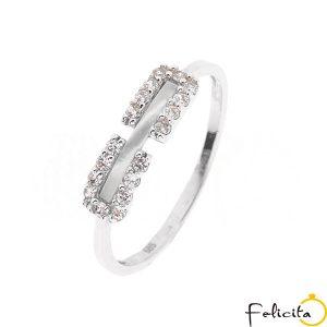 Zlatý prsteň 1PA6984