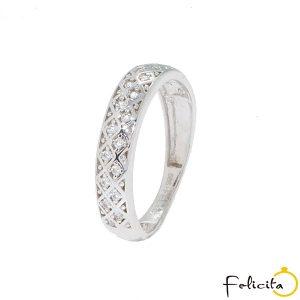 Zlatý prsteň 1PA66742