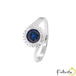 Zlatý prsteň 1PA65940