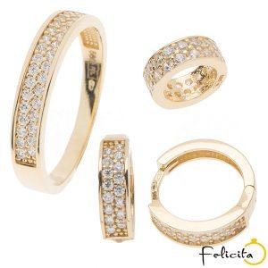 Zlatý set 1PA65960